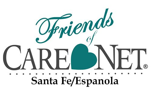 Care Net Pregnancy Center of Santa Fe/Espanola